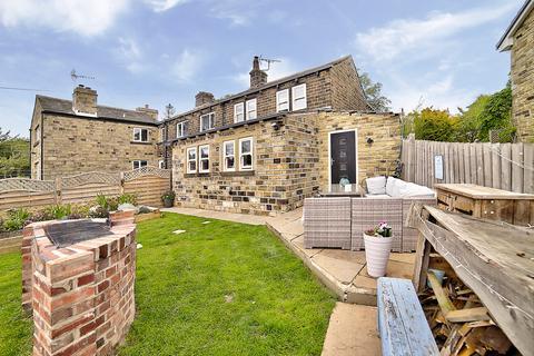 4 bedroom cottage for sale - Far Bank, Shelley