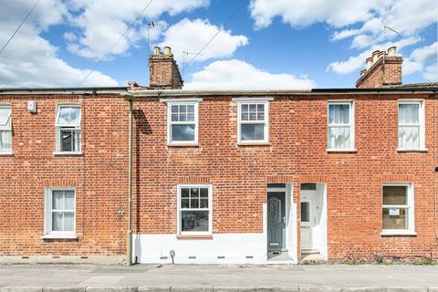 3 bedroom terraced house for sale - Randolph Street, East Oxford, OX4