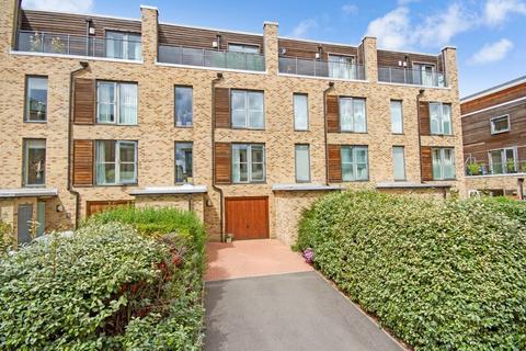4 bedroom townhouse for sale - Scholars Walk, Cambridge