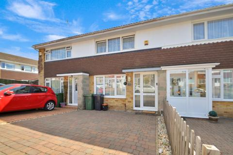 2 bedroom terraced house for sale - Merton Road, Bearsted, Maidstone