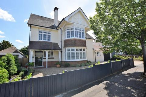6 bedroom detached house for sale - Colchester - Fenn Wright Signature