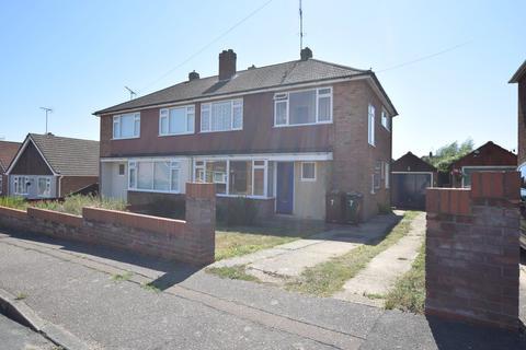 3 bedroom semi-detached house for sale - Cottage Drive, Colchester, CO2 8DE