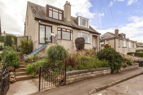 2 bedroom semi-detached house for sale - 23 Abercorn Drive, Willowbrae, Edinburgh, EH8 7JR