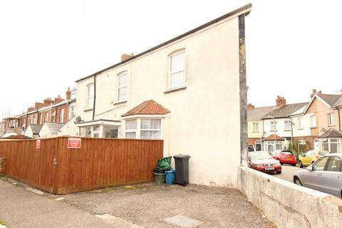 2 bedroom apartment for sale - Woodville Road, Exmouth