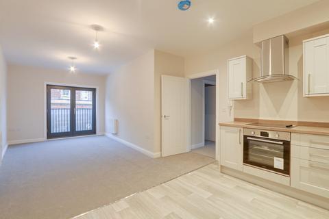 1 bedroom apartment for sale - Plot 15 Bishops Place, Paignton