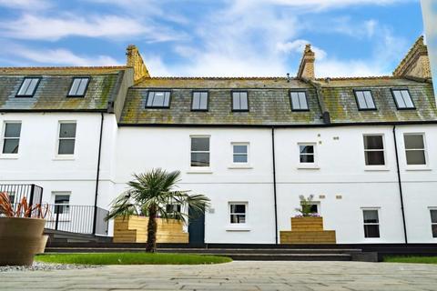 1 bedroom apartment for sale - Plot 28 Bishops Place, Paignton