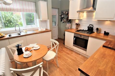 3 bedroom mews for sale - Gloucester Road, Droylsden