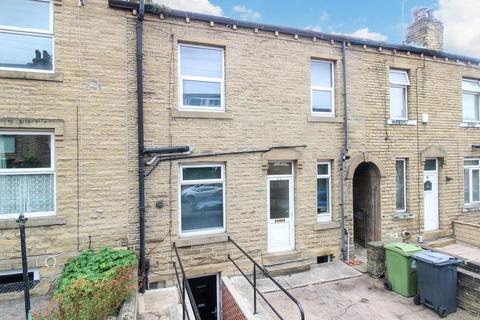 3 bedroom terraced house for sale - Cross Lane, Huddersfield