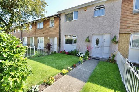 3 bedroom terraced house for sale - Alison Walk, St Anns, Nottingham