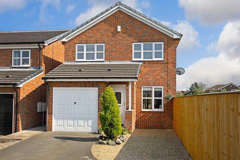 4 bedroom detached house for sale - Upper Lane, Netherton