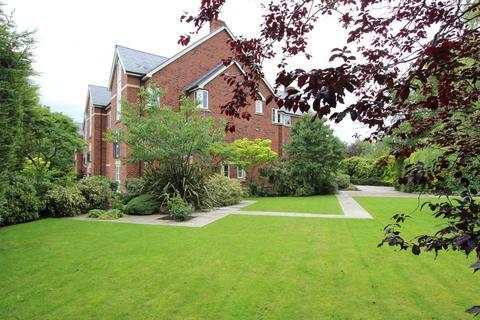 2 bedroom flat for sale - Sycamore Court, Heaton Moor