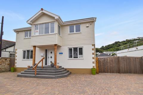6 bedroom detached house for sale - Portreath