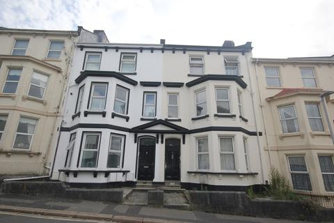 1 bedroom apartment to rent - St Leo Place , Plymouth