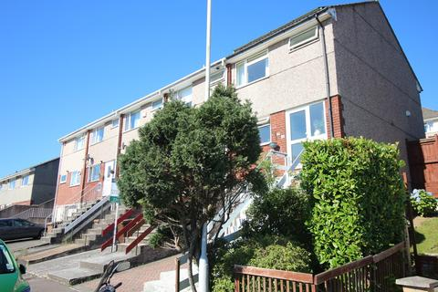 3 bedroom terraced house for sale - Grantley Gardens, Plymouth