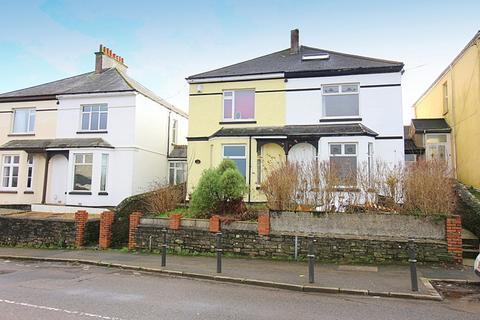 2 bedroom semi-detached house for sale - Saltash