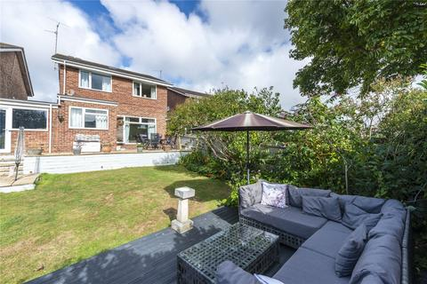 4 bedroom link detached house for sale - Preston, Dorset