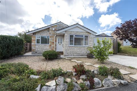 3 bedroom detached bungalow for sale - Preston, Dorset