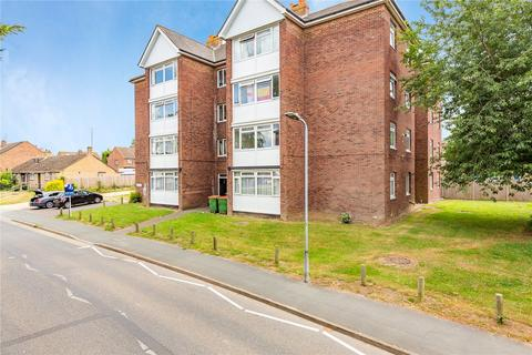 2 bedroom apartment for sale - Meadgate Avenue, Chelmsford, Essex, CM2