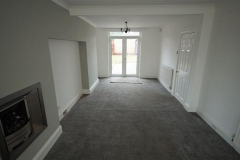 3 bedroom end of terrace house to rent - Hipswell Highway, Coventry, CV2 5FL