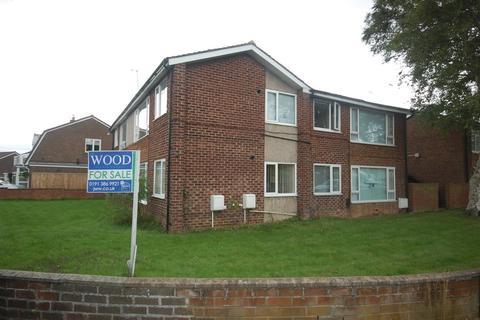 1 bedroom flat for sale - Ashdown Avenue, Durham