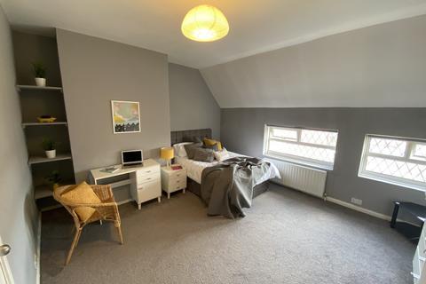 1 bedroom house share to rent - Oakwood Lane, Oakwood, Leeds