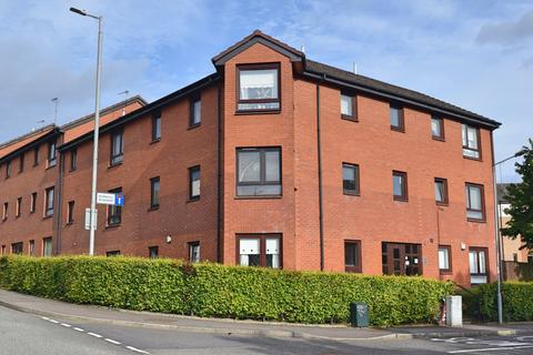 1 bedroom flat for sale - Burnhill Quadrant, Rutherglen, Glasgow, G73