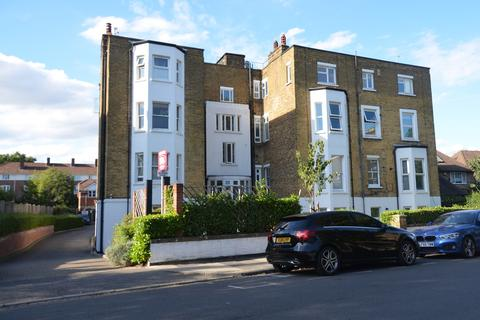 1 bedroom flat to rent - Grange Road, London