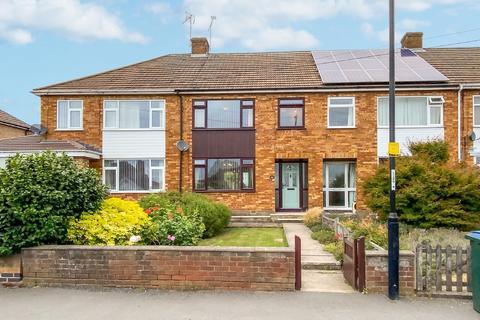 3 bedroom terraced house for sale - Upper Eastern Green Lane, Eastern Green