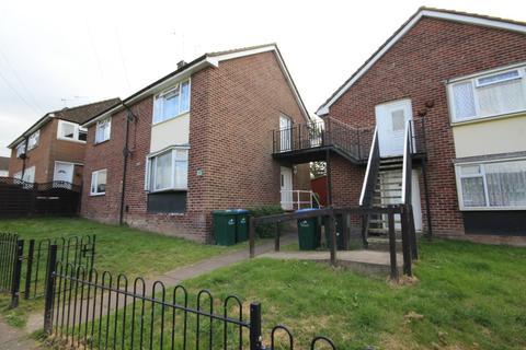 2 bedroom maisonette for sale - Glenrosa Walk, Coventry