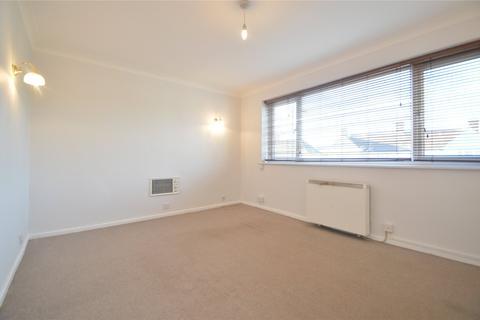 1 bedroom apartment to rent - Cookham Road, Maidenhead, Berkshire, SL6