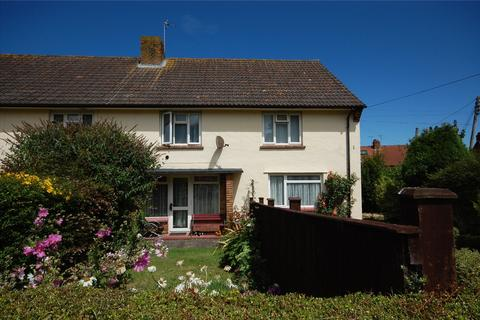 2 bedroom apartment for sale - Marley Close, Minehead, Somerset, TA24