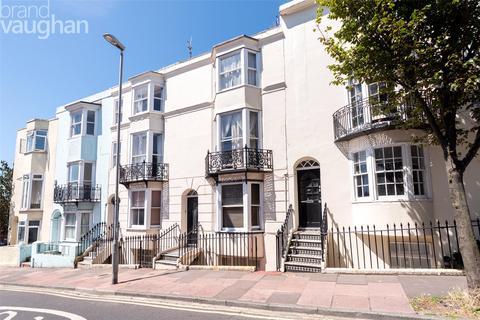 Studio for sale - Egremont Place, Brighton, East Sussex, BN2