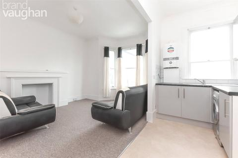 6 bedroom terraced house to rent - Paston Place, Brighton, BN2