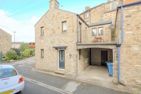 2 bedroom cottage for sale - Back O The Beck, Skipton