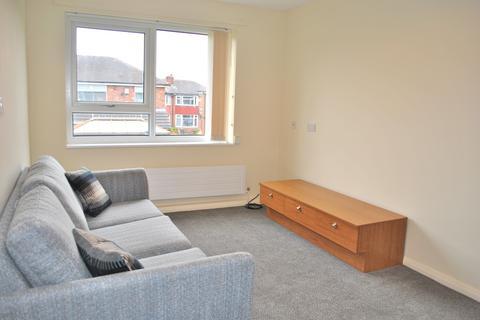 2 bedroom flat to rent - Bell Terrace, Eccles