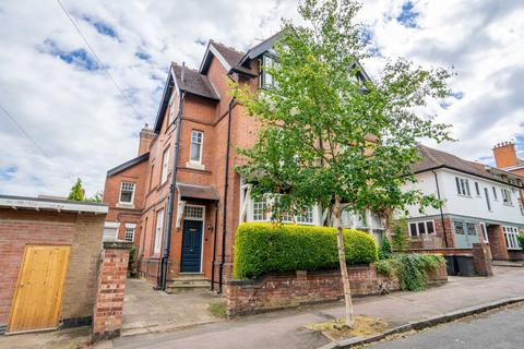 4 bedroom semi-detached house for sale - Sandown Road, Stoneygate, Leicester