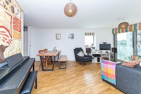 2 bedroom apartment to rent - Sienna Alto, Lewisham, SE13