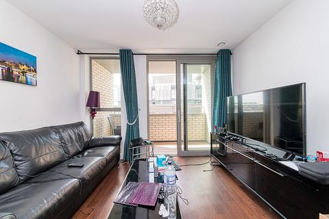 2 bedroom apartment to rent - Venice Corte, Lewisham, SE13 7FT