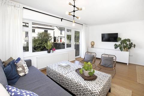 3 bedroom detached house for sale - Exmouth, Devon