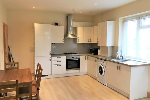 2 bedroom flat to rent - Friary Road, Acton, London