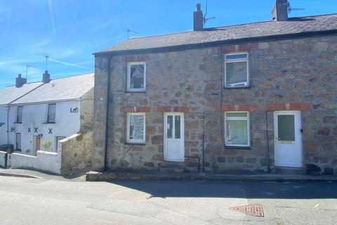 2 bedroom cottage for sale - Grove Road, St. Austell