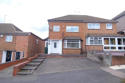 3 bedroom semi-detached house for sale - Eastwood Road, Great Barr