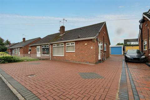 2 bedroom bungalow for sale - Anchor Road, Hull, East Yorkshire, HU6