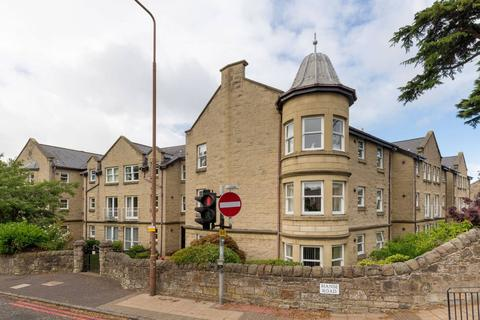 1 bedroom retirement property for sale - 2/30 Manse Road, Edinburgh, EH12 7SN