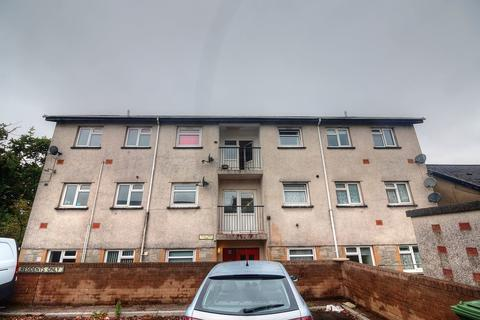 2 bedroom ground floor flat for sale - Greenfield Terrace, Abercynon, Mountain Ash