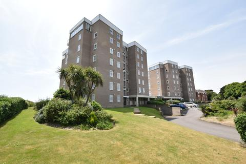 2 bedroom flat for sale - Cliff Top Development, Ocean Heights, 22 Boscombe Cliff Road, Bournemouth, BH5