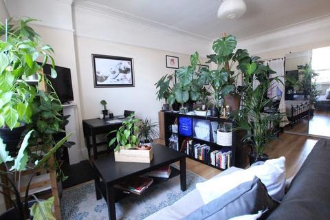 Studio to rent - Cambridge Street Pimlico SW1V