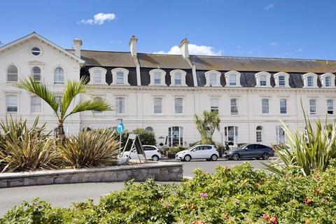 2 bedroom apartment for sale - Powderham Terrace, Teignmouth