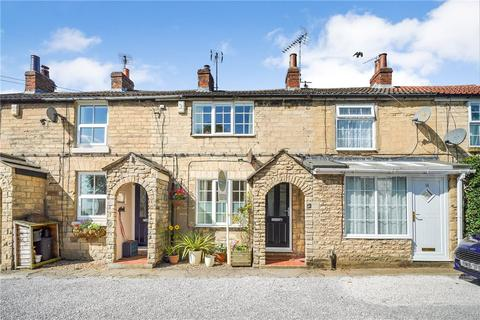2 bedroom terraced house for sale - Victoria Place, Clifford, Wetherby, West Yorkshire