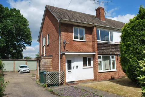 2 bedroom flat to rent - Broad Lane